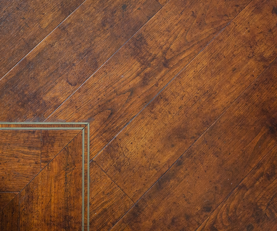 Wooden Floors Simply Interiors